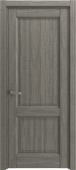 Дверь Sofia Модель 49.68