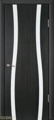 Дверь Geona Doors Вираж 2