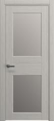 Дверь Sofia Модель 48.132