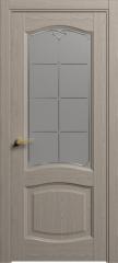 Дверь Sofia Модель 93.54