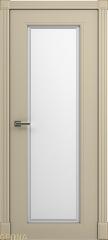 Дверь Geona Doors Соул 1