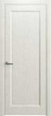 Дверь Sofia Модель 92.39