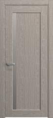 Дверь Sofia Модель 207.10