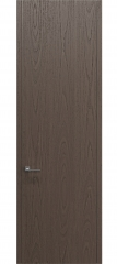 Дверь Sofia Модель 384.94 vertical