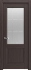 Дверь Sofia Модель 215.58