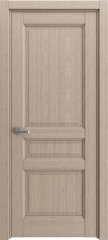 Дверь Sofia Модель 23.169