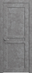 Дверь Sofia Модель 230.72ФФФ