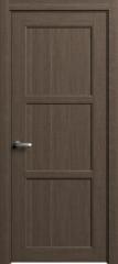 Дверь Sofia Модель 86.71ФФФ