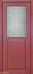 Дверь Geona Doors Рандеву 2/1