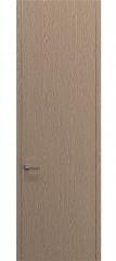 Дверь Sofia Модель 381.94 vertical