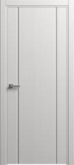 Дверь Sofia Модель 50.03