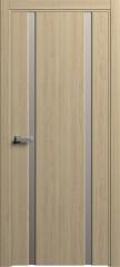 Дверь Sofia Модель 142.02