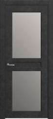 Дверь Sofia Модель 231.72СФС