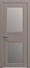 Дверь Sofia Модель 66.132