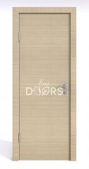 Дверь межкомнатная DG-500 Неаполь