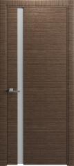 Дверь Sofia Модель 219.12