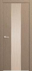 Дверь Sofia Модель 381.21 СБС
