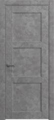 Дверь Sofia Модель 230.137