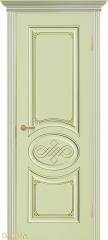 Дверь Geona Doors Ренессанс 3