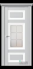 Межкомнатная дверь BR9X