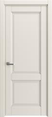 Дверь Sofia Модель 391.68