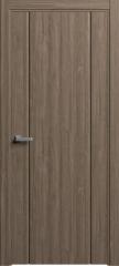 Дверь Sofia Модель 146.03