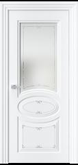 Межкомнатные двери Novella N39 Ажур