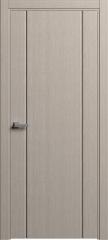 Дверь Sofia Модель 23.03