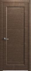 Дверь Sofia Модель 219.39