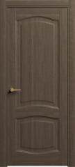 Дверь Sofia Модель 86.64
