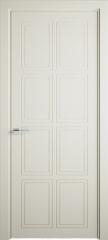 Дверь Sofia Модель 74.79 CQ3