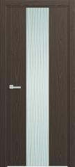Дверь Sofia Модель 386.21 СРС