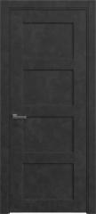 Дверь Sofia Модель 231.131