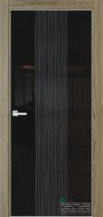 Межкомнатная дверь US4S Rain