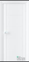 Межкомнатная дверь Perfect P3