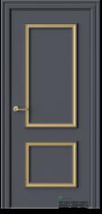 Межкомнатная дверь Era 3