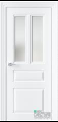 Межкомнатные двери Novella N15