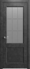 Дверь Sofia Модель 231.58