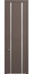 Дверь Sofia Модель 215.102