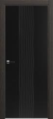 Дверь Sofia Модель 387.22 ЧГС