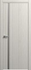 Дверь Sofia Модель 48.04