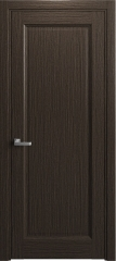 Дверь Sofia Модель 65.39
