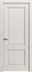 Дверь Sofia Модель 212.68