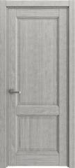 Дверь Sofia Модель 89.68
