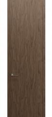 Дверь Sofia Модель 88.94 vertical