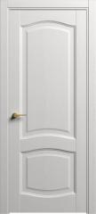 Дверь Sofia Модель 50.64