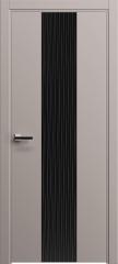 Дверь Sofia Модель 333.21ЧГС