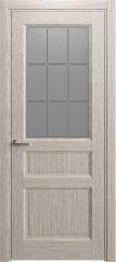 Дверь Sofia Модель 207.159