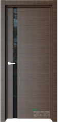 Межкомнатная дверь Elegance E8
