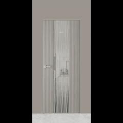 Скрытая дверь Рейн